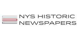 NYSHN_logo