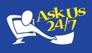 askus-blue