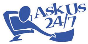 askus247