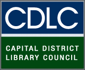 CDLC logo; click here to go to their web site.