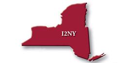 i2ny_logo