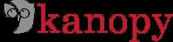 kanapoy-logo