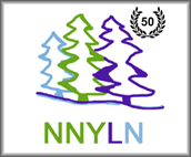 [NNYLN logo; click here to go to their home page.]