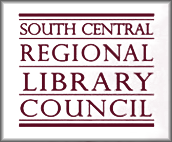[SCRLC logo; click here to go to their home page.]
