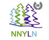 nnyln-logo