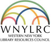 Western NY Library Resources Council