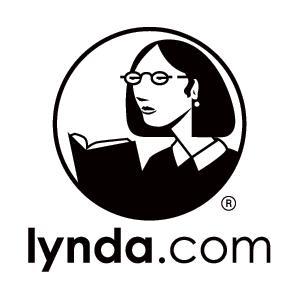 lynda_logo1k-p_1x1